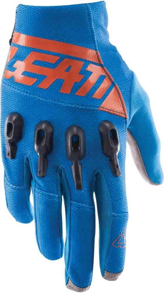 Leatt 3.0 X-Flow gloves